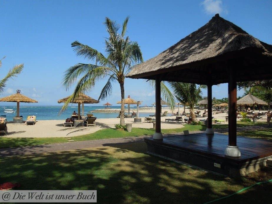 Bali Teil 6